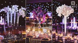 indian wedding planner nyc new york themed decor new york themed wedding