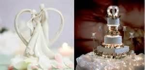 decoration gateau mariage des coeurs des coeurs partout pour mon mariage mariageoriginal