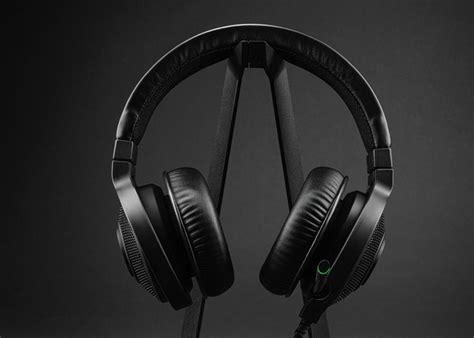 razer kraken  usb gaming headset review gaming nexus