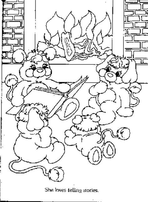 cartoon chaos return    years  cartoons