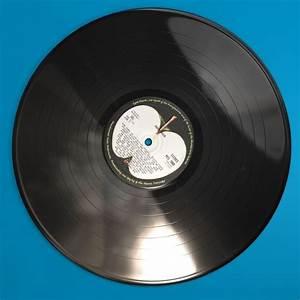 Vintage Vinyl Records 3D Model .obj .3ds .fbx .c4d ...