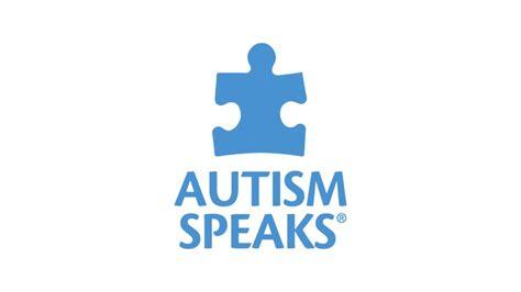 Autism Logo Vector  Clipart Best