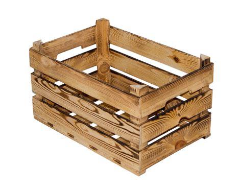 Ikea Holz Kiste by Ikea Kisten Holz Ikea Kisten Holz Holzkiste Skogsta