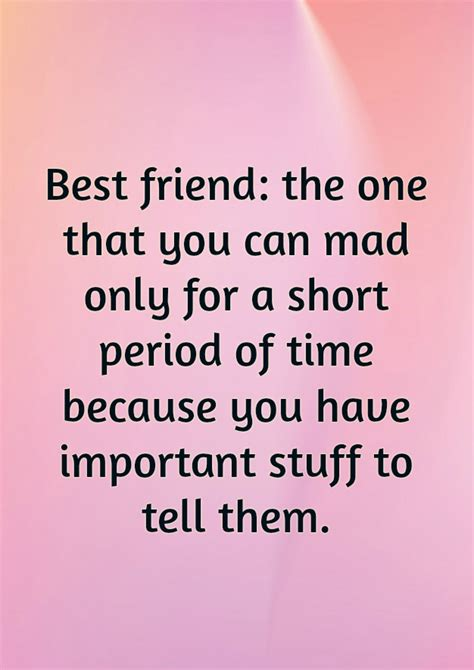 funny friendship  quotereel