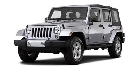 Review Jeep Wrangler by 2015 Jeep Wrangler Unlimited Review Digital Trends