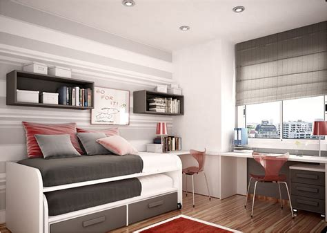 Raymour And Flanigan Living Room Furniture Sets by Modern Design For Teenage Boys Room Design Ideas