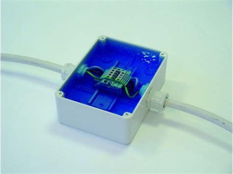 gel silicone isolant pour connexion 233 tanche discount marine