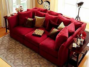 Oversized couch oh yes my house my homemy house my home for Sectional sofas yes or no