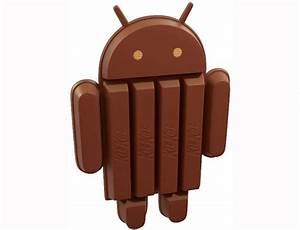Android 4.4 KitKat: What's new?