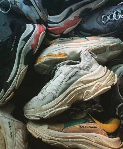 八一八最受90后欢迎的潮鞋都有谁 鞋 单品 推荐_新浪时尚_新浪网