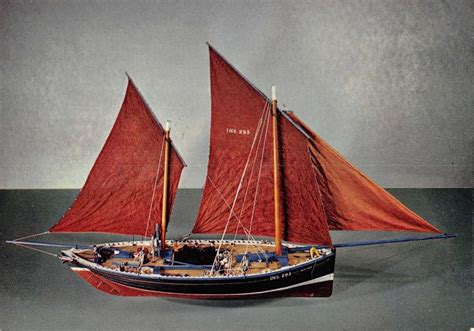 Ebay Boats Scotland by 44 Best Images About Fishing Boats On Duty