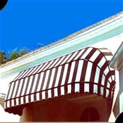 canopies shadesfolding shadesretractable canopiesoutdoor canopy manufacturers india