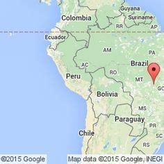 images  alina rabi period  brazil