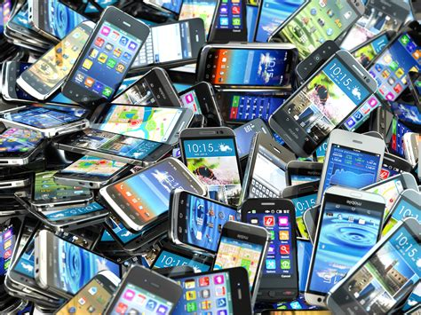 mobile device software mobile device management mdm solution