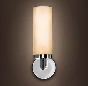 wall light fixtures types plug in sconce mounted lights With bathroom wall sconces
