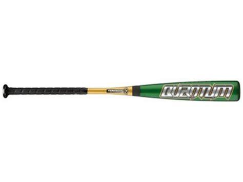 bat company sued  youth baseball player loses hearing