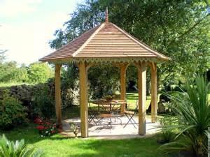 Kiosque Jardin Aluminium by Pergola Kiosque En S 226 One Et Loire Sp 233 Cialiste Bois