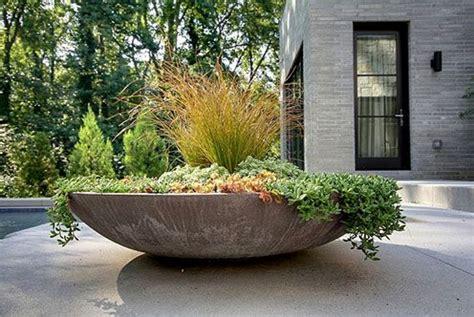 castro design studio 496x332 pots planter boxes