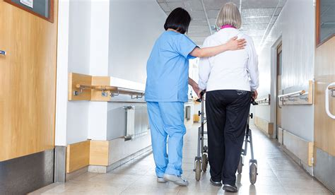 care workers line up strike action if pay is not increased