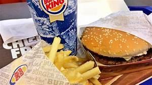 Burger King Neu Ulm : burger king arbeitet auch mit lieferando zusammen ~ Eleganceandgraceweddings.com Haus und Dekorationen