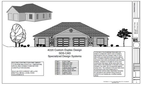 blueprints for houses free free house plans blueprints free printable house