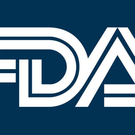 Fda Logo Lungpacer Medical Inc