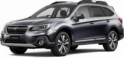 Subaru Suv Range Discover Right Outback Which