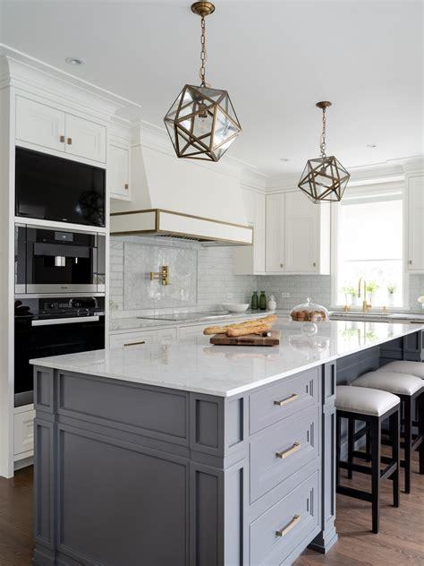 kitchen island montreal martha franco architecture design kitchen design