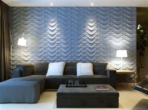 3d Wandpaneele Enric Wandverkleidung Deckenplatten