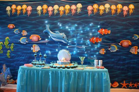 under bathroom storage ideas under sea birthday party chica home art decor 52018