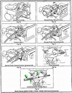 Briggs And Stratton Diagram