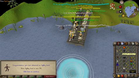 Calculator Osrs Combat Drone Fest The quest point cape (often referred to as quest cape, qc or qpc) can be obtained by players who have completed all quests and achieved 269 quest points. calculator osrs combat drone fest