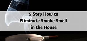 How to smoke in bathroom without smell 28 images how for Smoke in bathroom without smell
