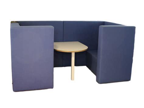 mobilier de bureau rennes vente mobilier bureau occasion 28 images armoire de