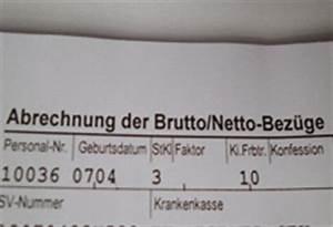 Mindestlohn Abrechnung : mindestlohn in deutschland ab 2015 was muss ich wissen steuer info blog ~ Themetempest.com Abrechnung