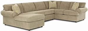 sofa sleeper sale With sectional sofa sleepers on sale