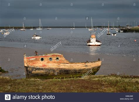 Boat Ore by Ore Boat Stock Photos Ore Boat Stock Images Alamy