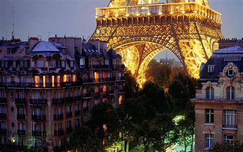 gorgeous    eiffel tower  night travel