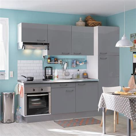 leroy merlin cuisine ingenious meuble de cuisine cuisine aménagée cuisine équipée en