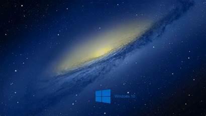 4k Windows Microsoft Wallpapers Hub Backgrounds 1080p