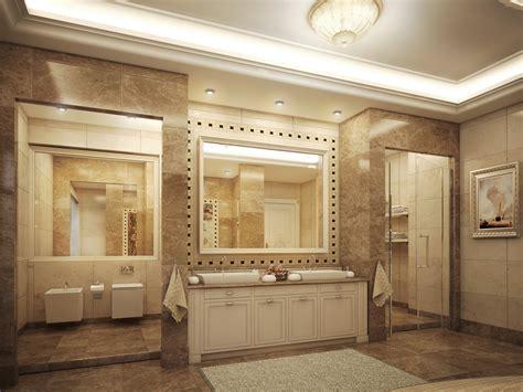 master bathroom mirror ideas master bathroom designs you can make homeoofficee