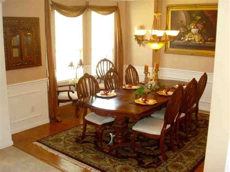 home depot dining room ls 17 best wainscoting home depot installation images on