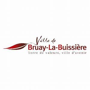 Garage Bruay La Buissiere : contacter le responsable de la ville bruay la buissi re pour ouvrir un commerce ~ Gottalentnigeria.com Avis de Voitures