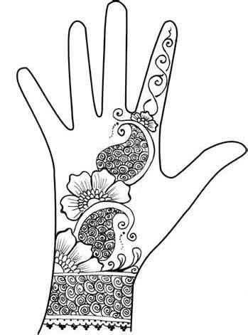 Mehndi | Henna stencils, Henna tattoo designs, Mehndi designs