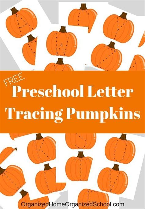 79 best p is for pumpkin preschool themes images on 759 | 6433627ecbc1f4cfbe05319ddfc7f759 letter tracing alphabet letters