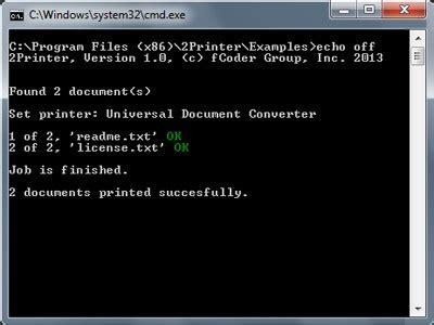 nice tool  nsf   creator freeware downloads batch