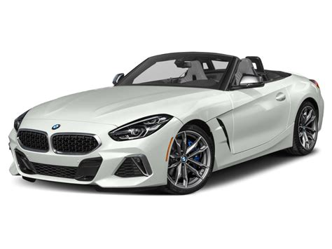 It was introduced in 2018 as a successor to the e89 z4. BMW Z4 2020 neuf à vendre | Groupe Park Avenue