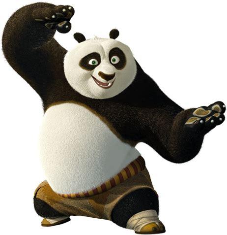 Kung Foo Panda Wallpaper Icones Png Theme Kung Fu Panda