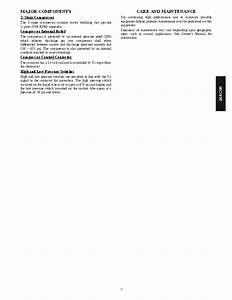 Carrier 24acb6 1si Heat Air Conditioner Manual