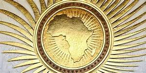 Africa's Rapid Economic Growth Makes it Second Fastest ...